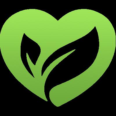 vege-heart